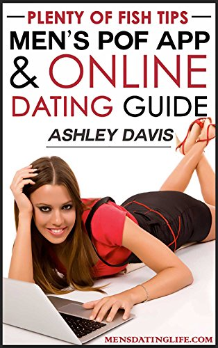 Online dating tips pof
