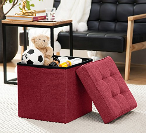 ellington-home-foldable-tufted-linen-storage-ottoman-cube-foot-rest-stool-seat-15-x-15-burgundy