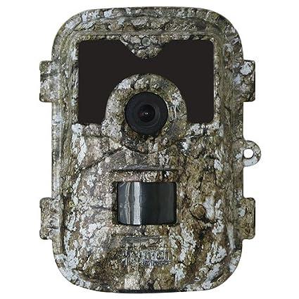 amazon com hunten outdoors 8 megapixel tactix elite trail camera rh amazon com