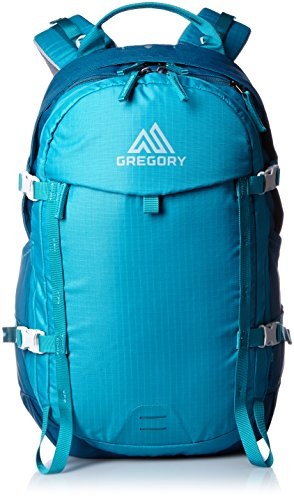 Gregory-Matia-28-One-Size