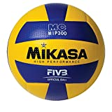 Mikasa High Performance Volleyball