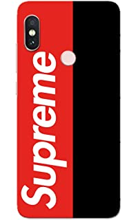 online store 07bc8 6ead6 Abaci Printed Back Cover for Redmi Note 5Pro: Amazon.in: Electronics