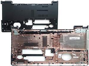 New for Dell Inspiron 15 5555 5558 5559 Series Bottom Base Case Cover 0PTM4C