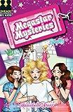 Polly (Megastar Mysteries)