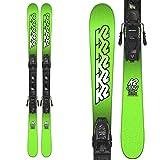 K2 Juvy Ski