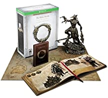 Elder Scrolls Online: Imperial Edition