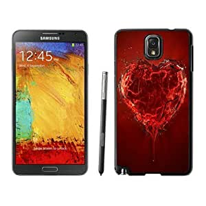 Custom Samsung Galaxy Note 3 Case 51 Valentine's Day Gift Cheap Note 3 Cover