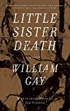 Little Sister Death: A Novel