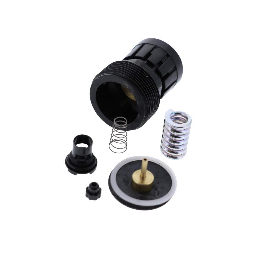 DEWALT 513002700 Regulator Repair Kit