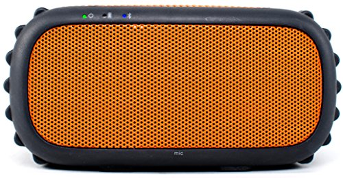 ecoxgear-bluetooth-portable-audio-system-orange