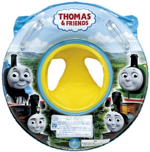 Thomas the Tank Engine Bebiukiwa (japan import)