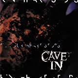 Until Your Heart Stops (Limited Edition) by Cave in (2001-07-16)