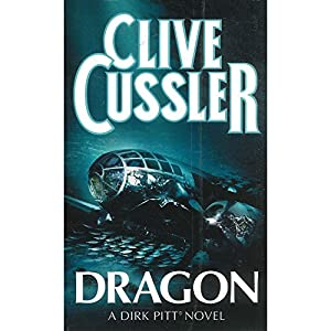 Paperback Dragon Book