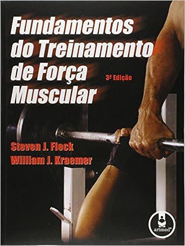 Steven Fleck Pdf