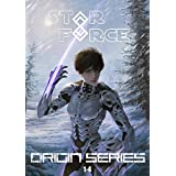Star Force: Origin Series Box Set (1-4) (Star Force Universe Book 1)