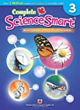 Popular Science Books - Best Reviews Guide
