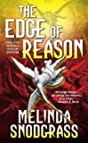 Edge of Reason, Melinda Snodgrass and Melinda M. Snodgrass, 0765354209
