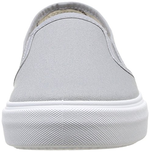 cheap hot sale professional cheap online Victoria Unisex Adults' Slip On Lona Trainers Grey clearance brand new unisex rzMQMqW