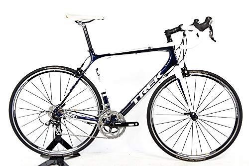 TREK(トレック) MADONE3.1(マドン3.1) ロードバイク 2012年 58サイズ B07MH269HX