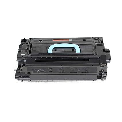 Adecuado para el cartucho de tóner compatible con HP CF325X ...
