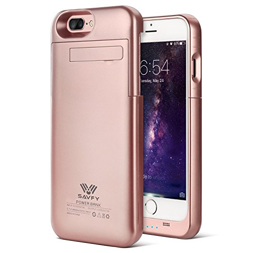 Cover Power Bank - 1