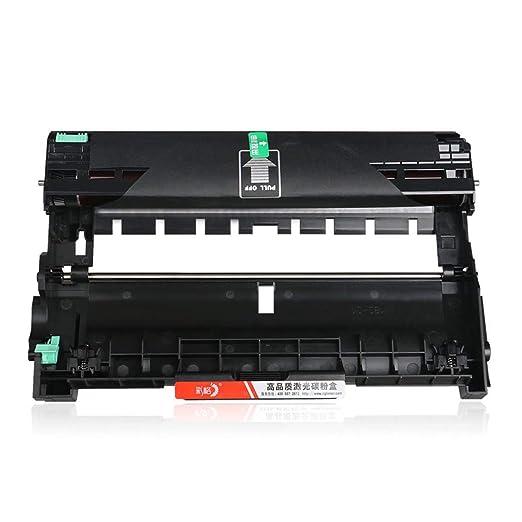 WSHZ Compatible con la Impresora de Oficina DR2250 Soporte de ...