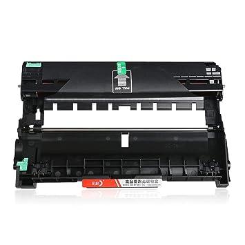 Compatible con LD2441 Soporte de Tambor de Impresora para ...
