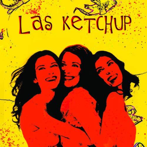 Las Ketchup ()