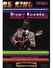 B.B. King: Blues Session