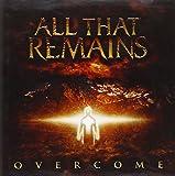 : Overcome