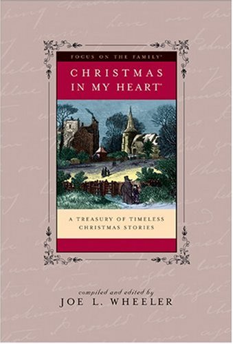 Christmas My Heart Vol 13 product image