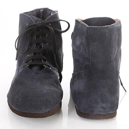 spezial unisex climbing shoes Tramper Original Ink sizes xgpBTW