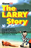 Leisure Suit Larry Story, Larry Story, 1557550867