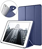 Best Ipad Cases - DTTO New iPad 2018/2017 iPad 9.7 Inch Case Review
