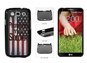 Rockstar Concert TPU RUBBER SILICONE Phone Case Back Cover Samsung Galaxy Note II 2 N7100