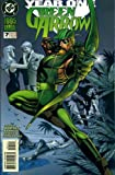 img - for Green Arrow Annual #7 (1995) book / textbook / text book