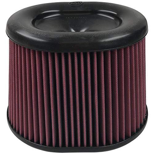 07 dodge diesel air filter - 6