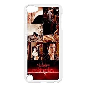 Ipod Touch 5 The Twilight Saga pattern design Phone Case HTS1224035
