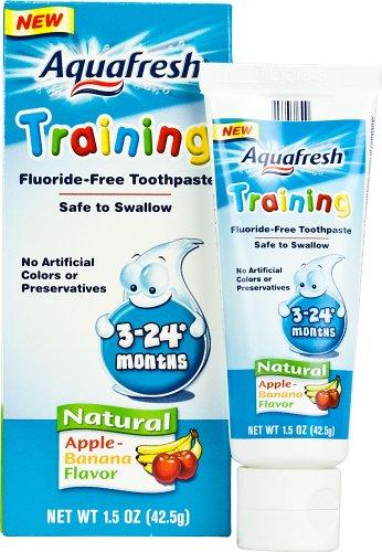 aquafresh-31034-infant-training-toothpaste-pack-of-12