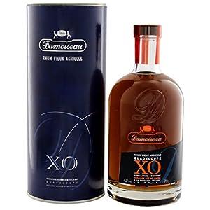 Damoiseau Xo Aged Rum con astuccio, 700 ml 14 spesavip
