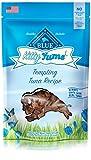 Blue Buffalo Cat Treats - 2 oz - Kitty YumsTuna