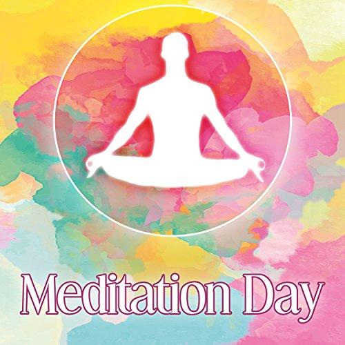 Om Meditation Music Playlist Best MP3 Songs on
