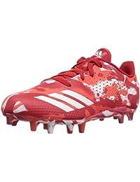 more photos 5e128 736a9 Kids Adizero 5-Star 7.0 Football Shoe