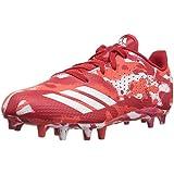 adidas Kids' Adizero 5-Star 7.0 Football Shoe