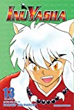 Inuyasha, Vol. 13 (VIZBIG Edition)