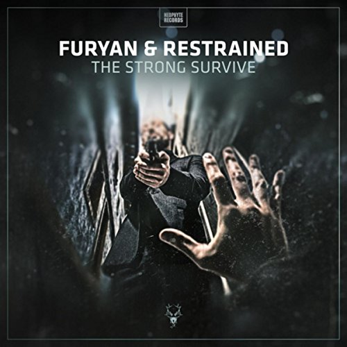 The Strong Survive [Explicit]