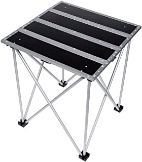 Road Ready RR21STAND 21 Inch High Universal Folding Stand