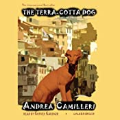 The Terra-Cotta Dog: An Inspector Montalbano Mystery | Andrea Camilleri
