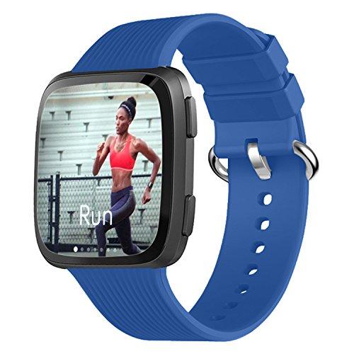 The 10 best r7 smart watch | Akenm info