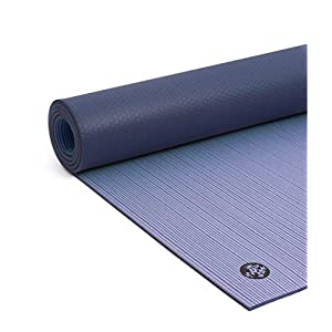 Manduka PRO Yoga and Pilates Mat